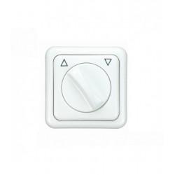 Przełącznik obrotowy